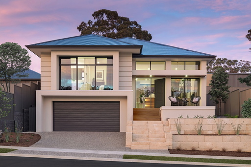40 Park Terrace Mount Barker